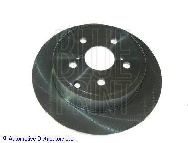 Disque de frein - BLUE PRINT - ADT343196