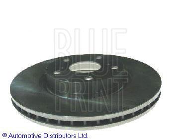 Disque de frein - BLUE PRINT - ADT343199