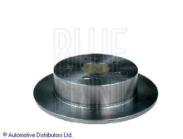 Disque de frein - BLUE PRINT - ADT343200