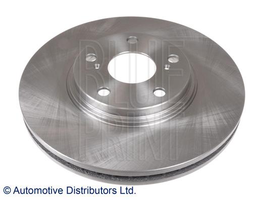 Disque de frein - BLUE PRINT - ADT343204