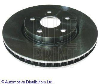 Disque de frein - BLUE PRINT - ADT343208