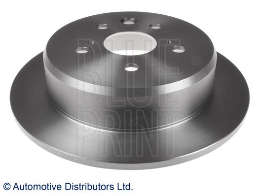 Disque de frein - BLUE PRINT - ADT343209
