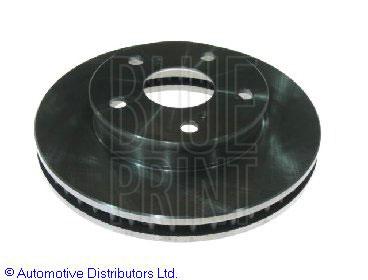 Disque de frein - BLUE PRINT - ADT343210