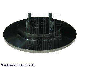 Disque de frein - BLUE PRINT - ADT343213