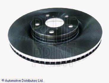 Disque de frein - BLUE PRINT - ADT343215