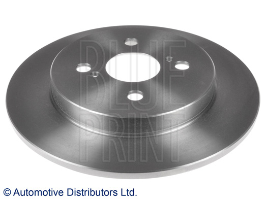 Disque de frein - BLUE PRINT - ADT343218