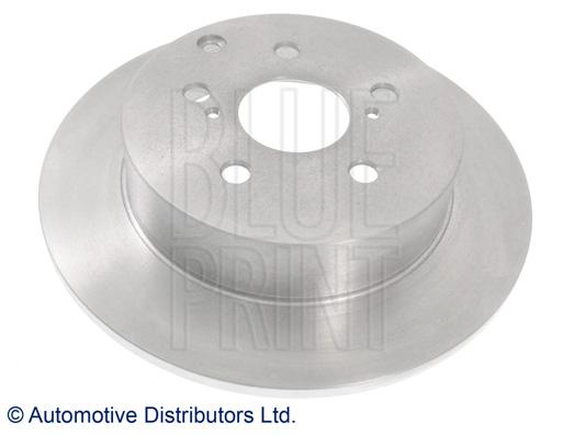 Disque de frein - BLUE PRINT - ADT343221