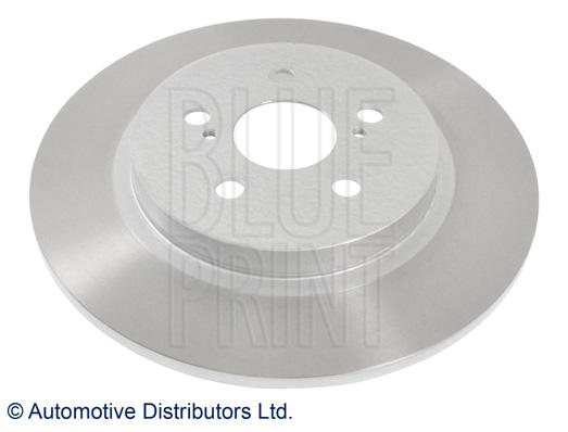 Disque de frein - BLUE PRINT - ADT343223