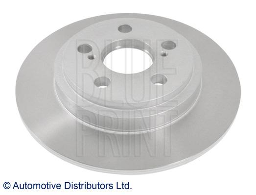 Disque de frein - BLUE PRINT - ADT343224