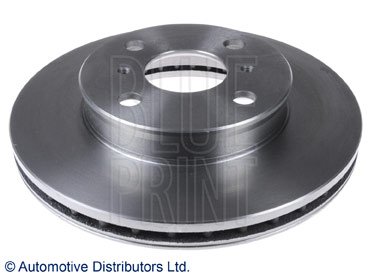 Disque de frein - BLUE PRINT - ADT343232