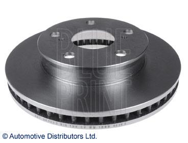 Disque de frein - BLUE PRINT - ADT343233