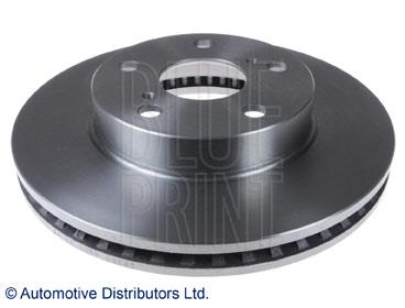 Disque de frein - BLUE PRINT - ADT343234