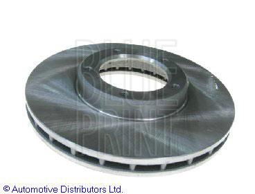 Disque de frein - BLUE PRINT - ADT34324