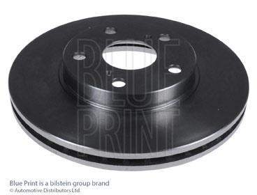 Disque de frein - BLUE PRINT - ADT343240