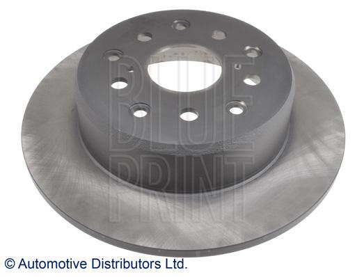 Disque de frein - BLUE PRINT - ADT343255C