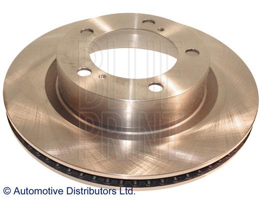 Disque de frein - BLUE PRINT - ADT343260