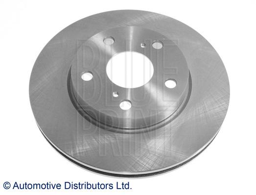 Disque de frein - BLUE PRINT - ADT343261