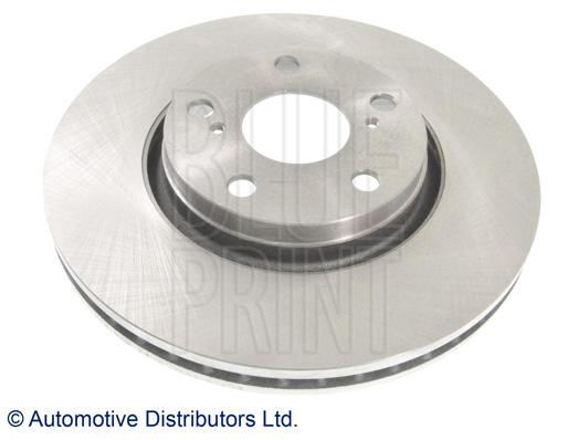 Disque de frein - BLUE PRINT - ADT343265