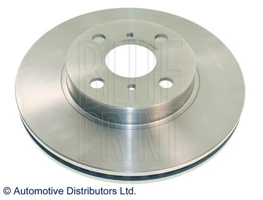 Disque de frein - BLUE PRINT - ADT343269