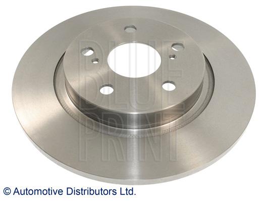 Disque de frein - BLUE PRINT - ADT343273