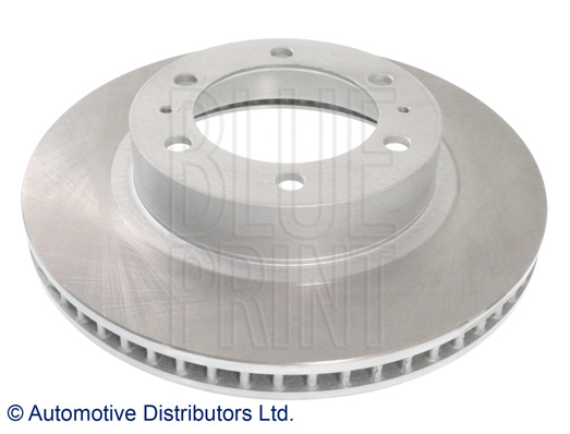 Disque de frein - BLUE PRINT - ADT343275
