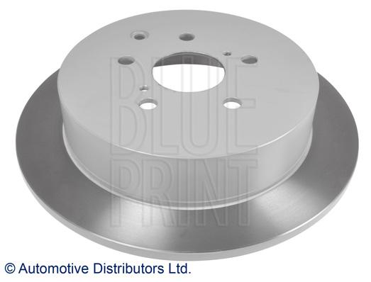 Disque de frein - BLUE PRINT - ADT343276