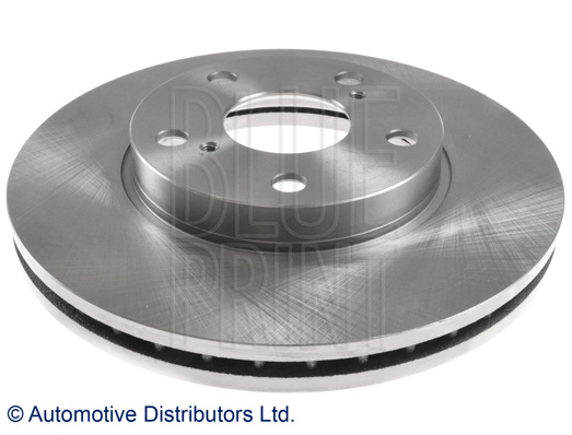 Disque de frein - BLUE PRINT - ADT343279