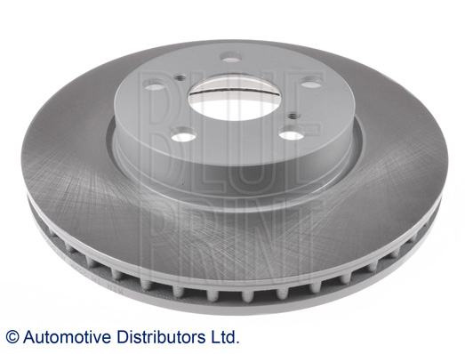 Disque de frein - BLUE PRINT - ADT343283
