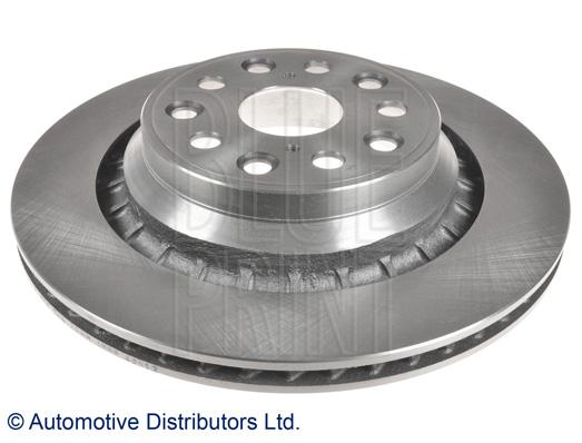 Disque de frein - BLUE PRINT - ADT343284
