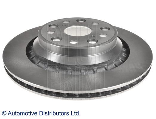 Disque de frein - BLUE PRINT - ADT343285