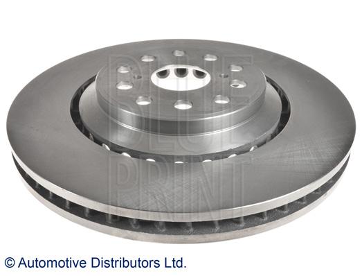 Disque de frein - BLUE PRINT - ADT343287