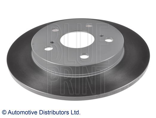 Disque de frein - BLUE PRINT - ADT343288