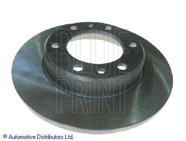 Disque de frein - BLUE PRINT - ADT34329