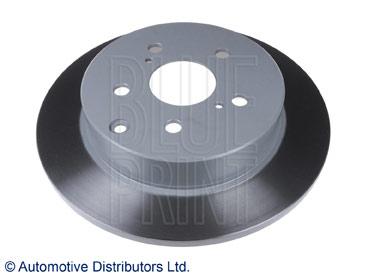 Disque de frein - BLUE PRINT - ADT343290