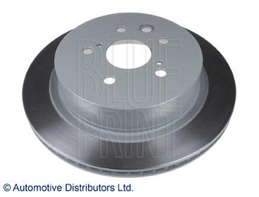 Disque de frein - BLUE PRINT - ADT343291
