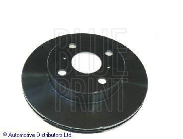 Disque de frein - BLUE PRINT - ADT34339