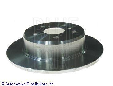 Disque de frein - BLUE PRINT - ADT34352