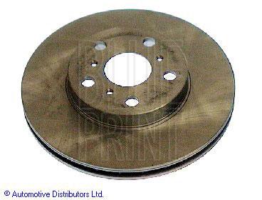 Disque de frein - BLUE PRINT - ADT34356