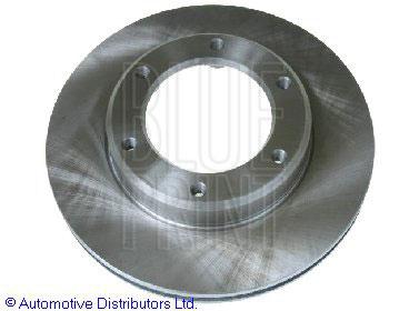 Disque de frein - BLUE PRINT - ADT34357