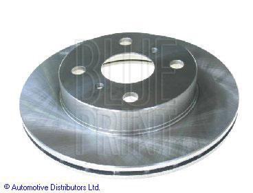 Disque de frein - BLUE PRINT - ADT34359