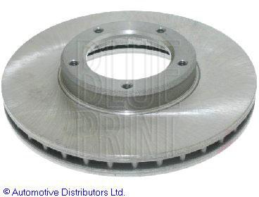 Disque de frein - BLUE PRINT - ADT34360