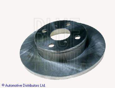Disque de frein - BLUE PRINT - ADT34361