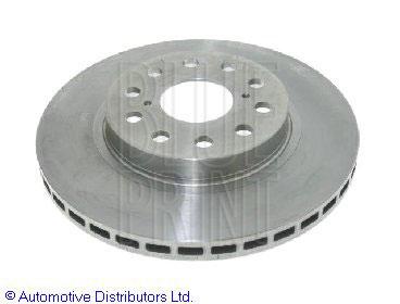 Disque de frein - BLUE PRINT - ADT34367