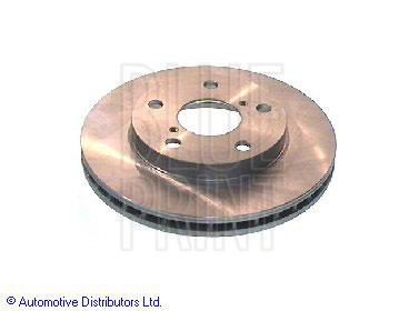 Disque de frein - BLUE PRINT - ADT34368