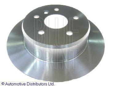 Disque de frein - BLUE PRINT - ADT34374