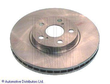 Disque de frein - BLUE PRINT - ADT34385