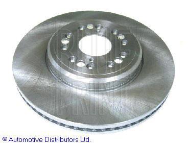 Disque de frein - BLUE PRINT - ADT34388