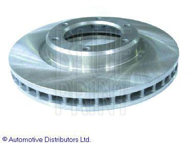Disque de frein - BLUE PRINT - ADT34390