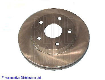 Disque de frein - BLUE PRINT - ADT34393