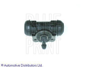 Cylindre de roue - BLUE PRINT - ADT34403